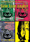 The Siem Reap Angkor Visitors Guide