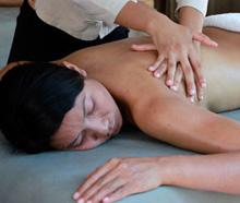 gratis chatt massage kristianstad