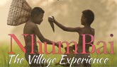 NhumBai The Village Experience