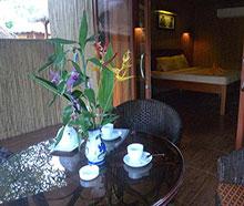 samruai thaimassage thai massage jönköping