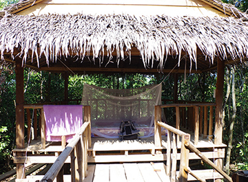 royal retreat koh rong sanloem island cambodia rh canbypublications com
