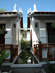 Pepper Guesthouse Range 6 35