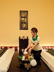 homoseksuel voksen massage aroma thai massage