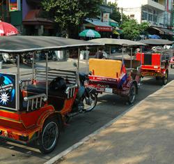 cambodia vacations travel overland minh phnom penh