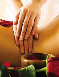 thai wellness vanløse nuru massage