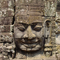 Angkor History | The Angkorian Era Khmer Empire | Cambodia