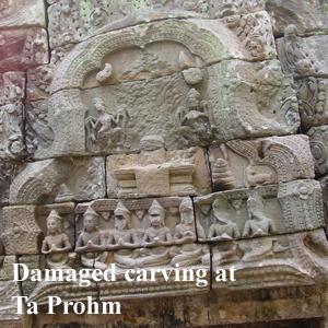 zhou daguan the customs of cambodia pdf